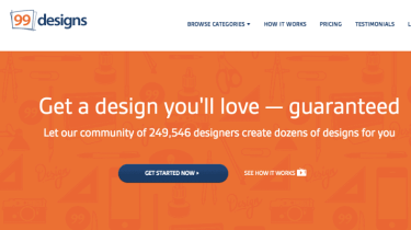 Best 99designs deals