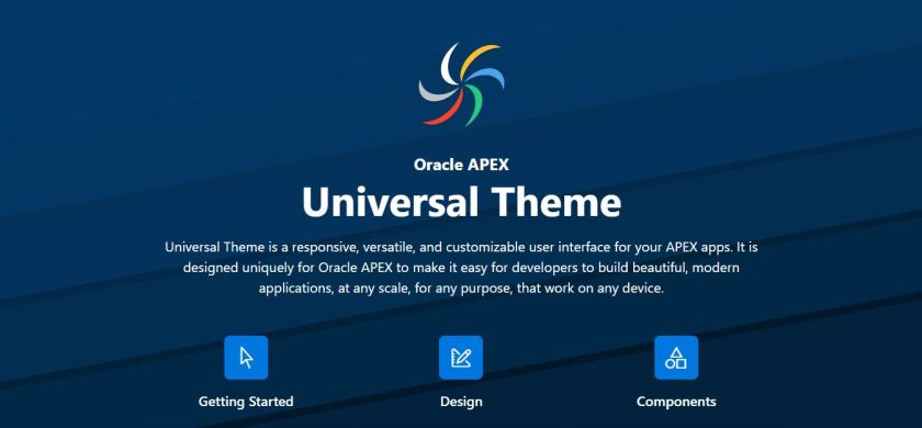 Apex Themes Coupon Codes & Review Homepage