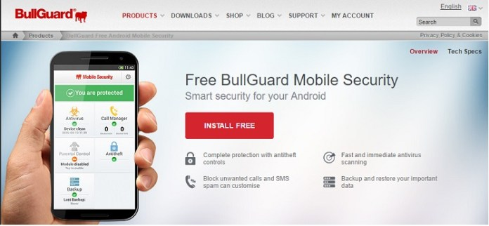 Bull Guard Coupon Codes