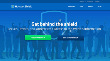 Hotspot Shield Coupon Codes