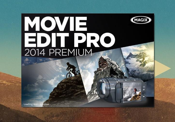 magix movie edit pro 2015 premium activation code