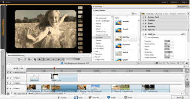 Nero Video Editor coupon codes