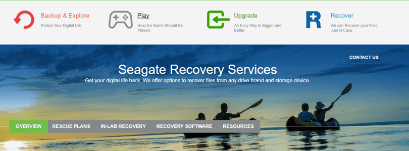 seagate file recovery services