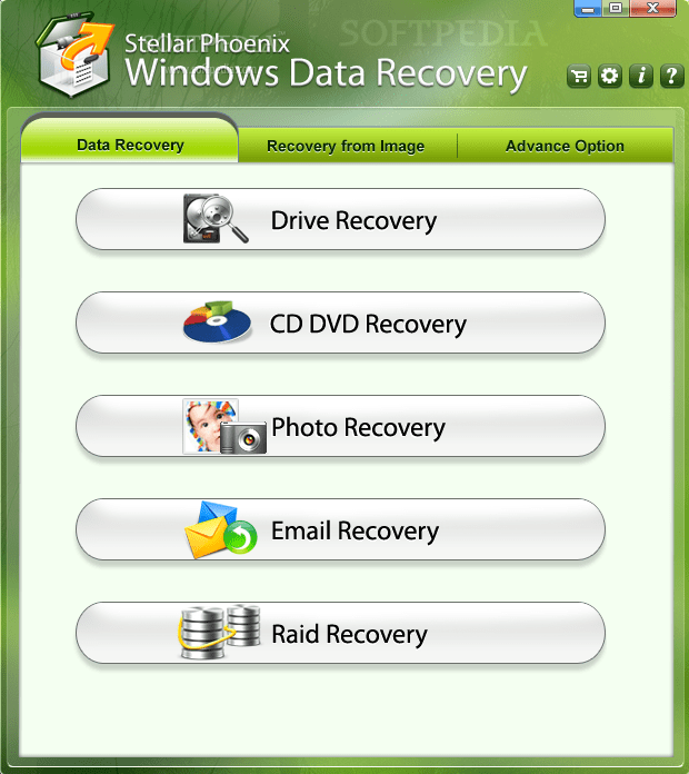 Stellar-Phoenix-Windows-Data-Recovery-Technician_1