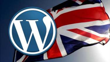 best web hosting providers in the UK