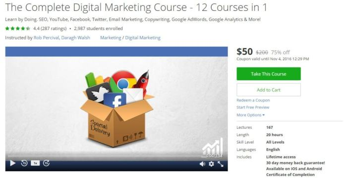 The-Complete-Digital-Marketing-Course-12-Courses-in-1