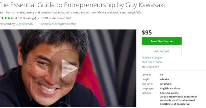 The-Essential-Guide-to-Entrepreneurship-by-Guy-Kawasaki