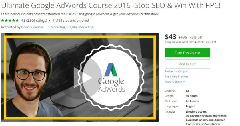 Ultimate-Google-AdWords-Course-2016–Stop-SEO-Win-With-PPC