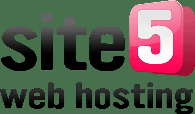 site5 hosting- Best Web Hosting Providers In Europe