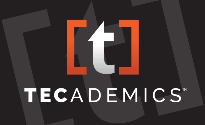 tecademics reviews chris record