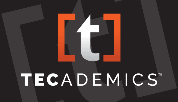Tecademics Review 2018 September: Does It Really Work ? What is Tecademics?
