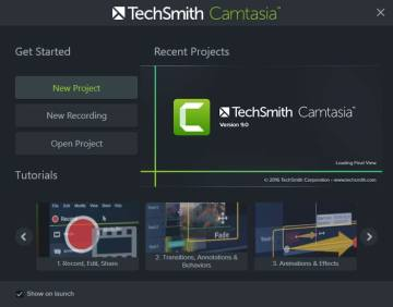 techsmith camtasia vs Movavi