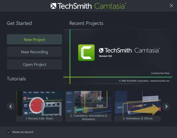 techsmith camtasia coupon codes