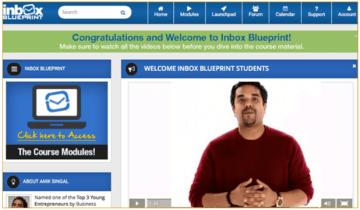 inbox-blueprint review scam dont buy honest truth revealed