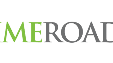 limeroad coupon codes