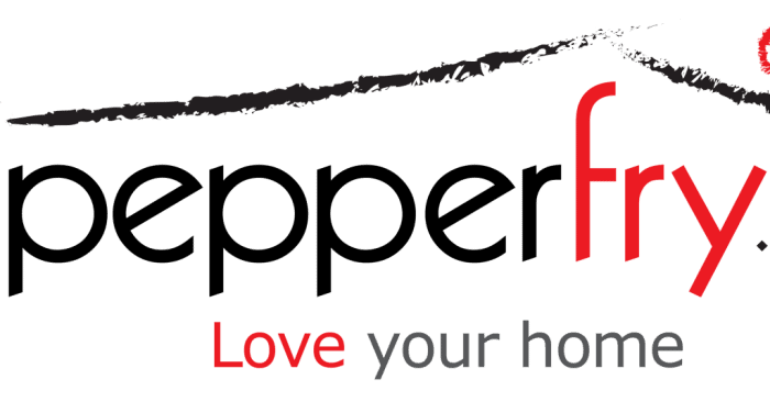 Pepperfry Coupon Codes September 2018– 30% Off – Fully Tested Coupons