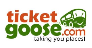ticket goose coupons