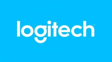 logitech black friday deals