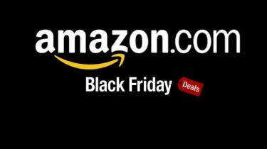 Amazon Black Friday Tablet Deals