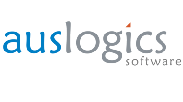 auslogics coupon codes