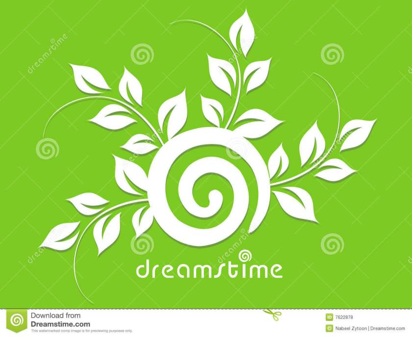 save more money by using Dreamstime promo codes