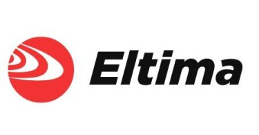 eltima coupon codes and offers