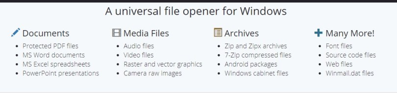file viewer plus for windows