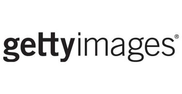 getty images coupon codes