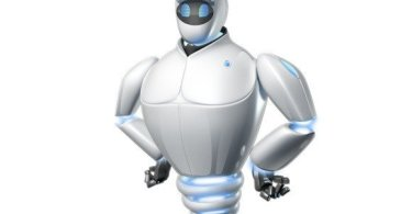 mackeeper coupon codes