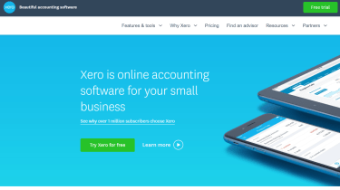 xero coupon codes discoutn codes