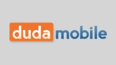Dudamobile coupons