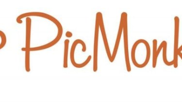 PicMonkey Coupon Codes