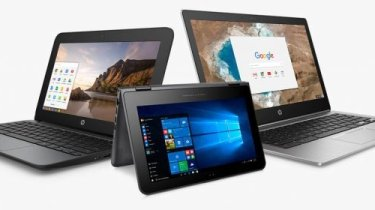 black friday deals on laptops