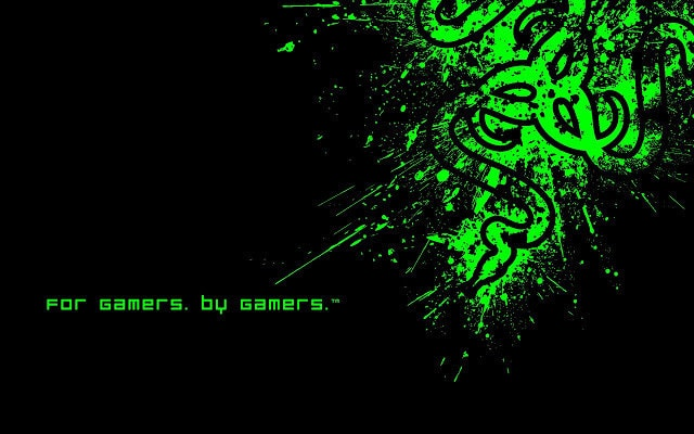 Razer Coupon Codes for September 2018– Get US $500 as Gifts