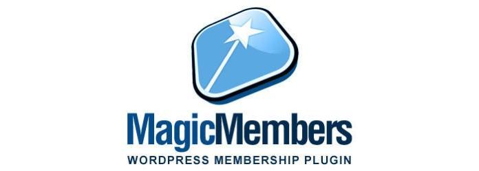 Magic Members coupons