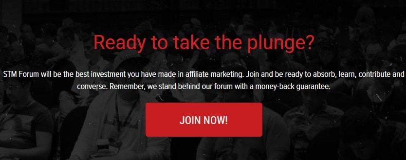 Stackthatmoney registration and signup
