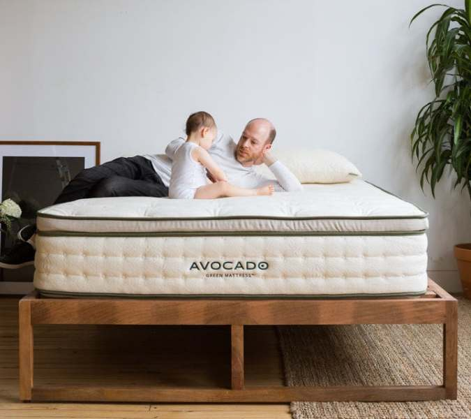 avocado coupon codes Avocado Mattress Reviews