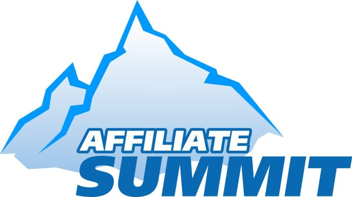 Affiliate Summit Coupon Codes