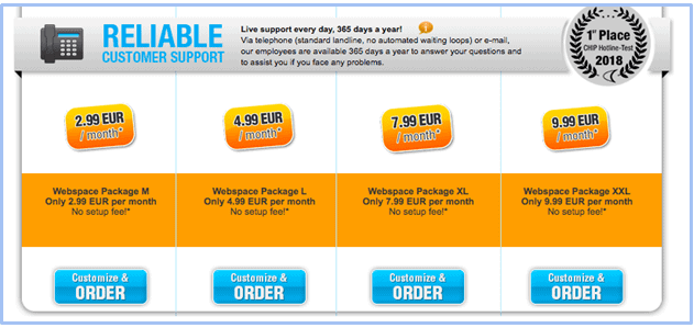 contabo pricing- contabo redeem code coupons
