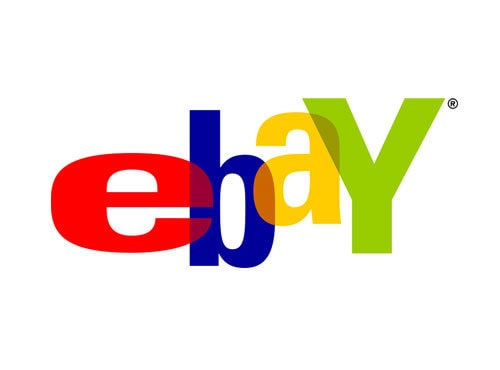 Latest EBay Black Friday Deal 2018- Get Upto 80% Off on All Products