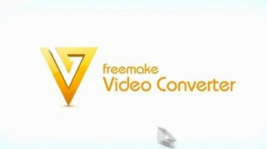 Freemake Video Coupon Codes