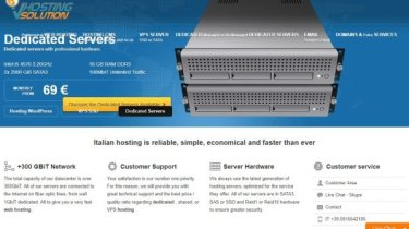 vhosting solution coupon codes