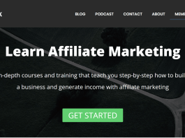Affplay book affiliate marketing coupon