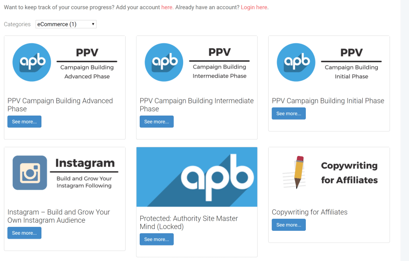 Affplaybook discount coupon codes latest