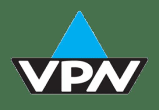 VPRO VPN
