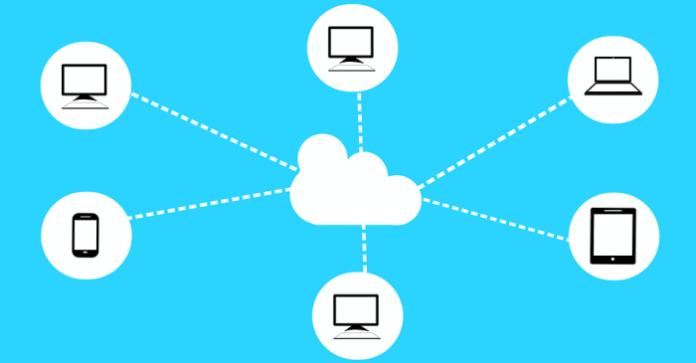 Best Five Online Cloud Services for Unlimited Backups