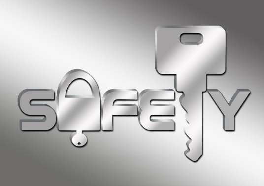 Benefits and safety of Cloud services