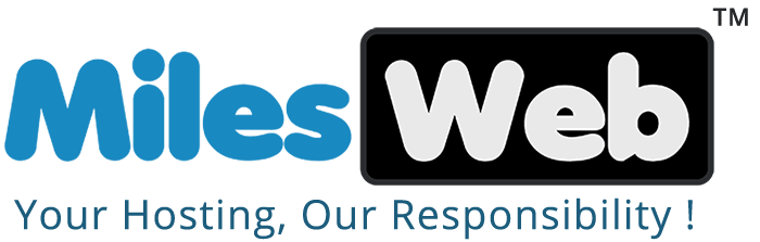 {Latest} MilesWeb Hosting Coupon Codes September 2018– Get 45% Off
