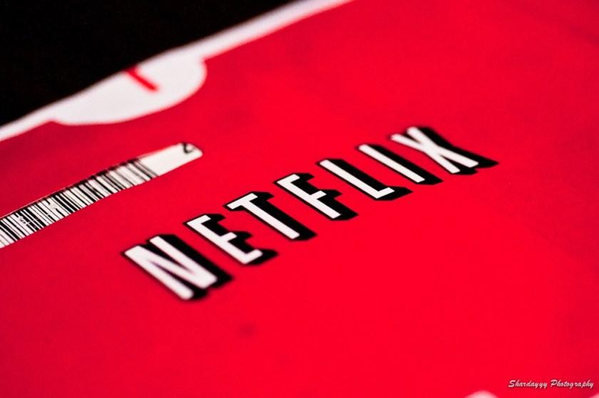 Best Netflix VPNs outside US