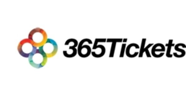 365 Tickets USA COUPON CODES